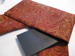 tap-lg-notebook-mod-300