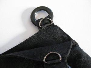 lin-rings-300