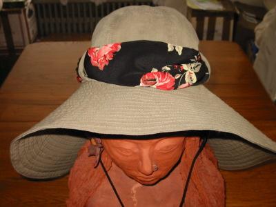 hatfront400.jpg